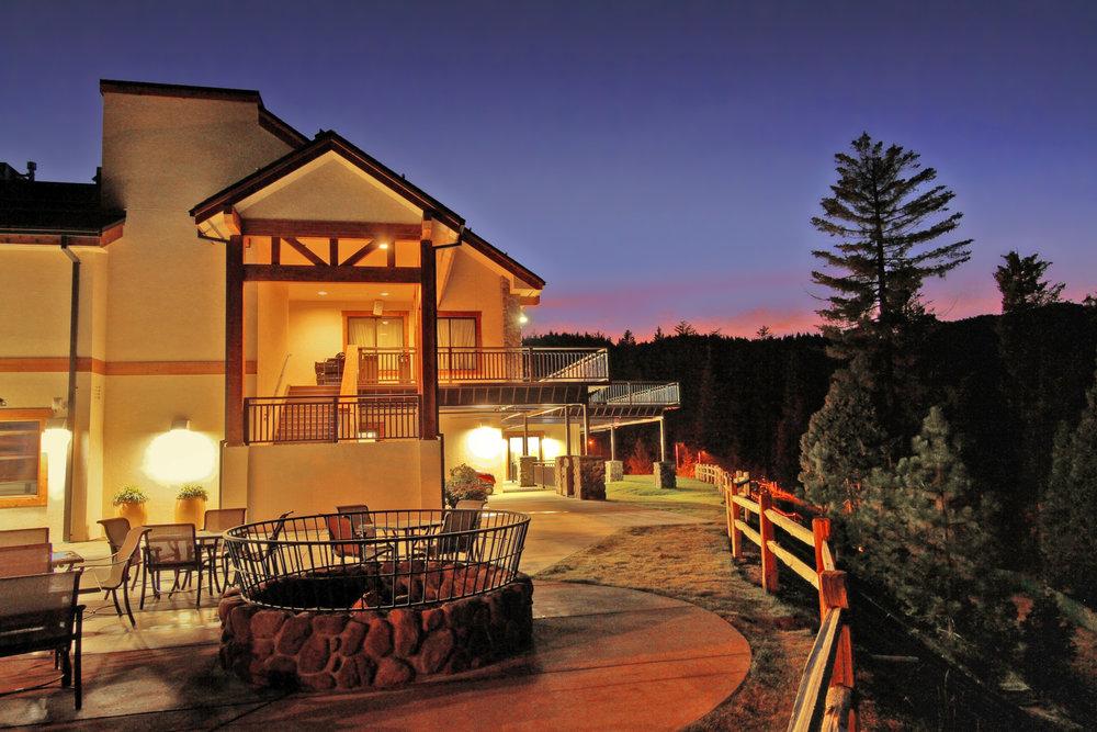 Tenaya Lodge-Yosemite 369_retouch.jpg
