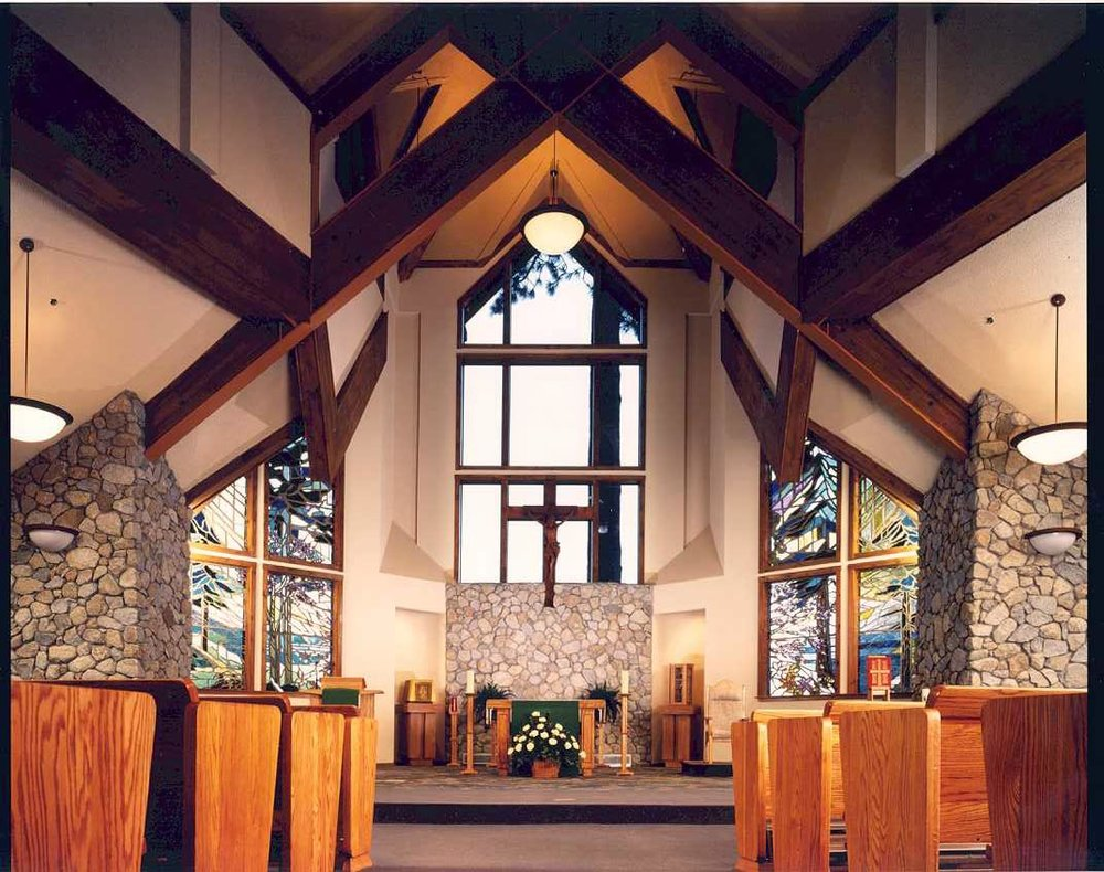 St Theresa altar.jpg