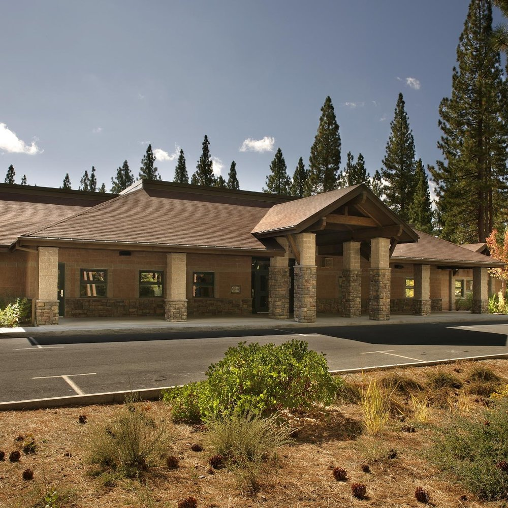 incline village elementary school -