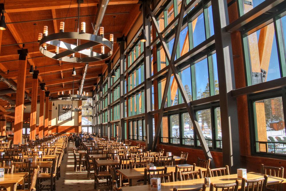 Tamarack Lodge 062_retouch.jpg