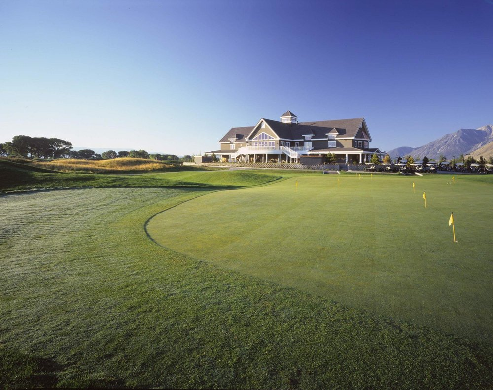 Genoa Lakes Clubhouse GreenSMALL.JPG