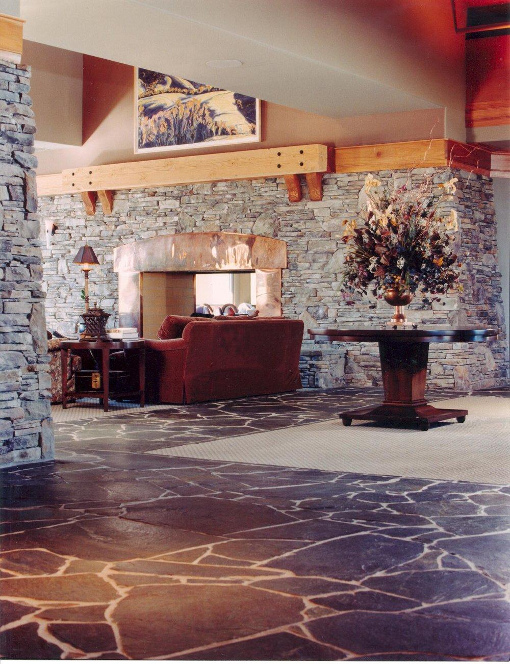 Arrowcreek club lobby.jpg