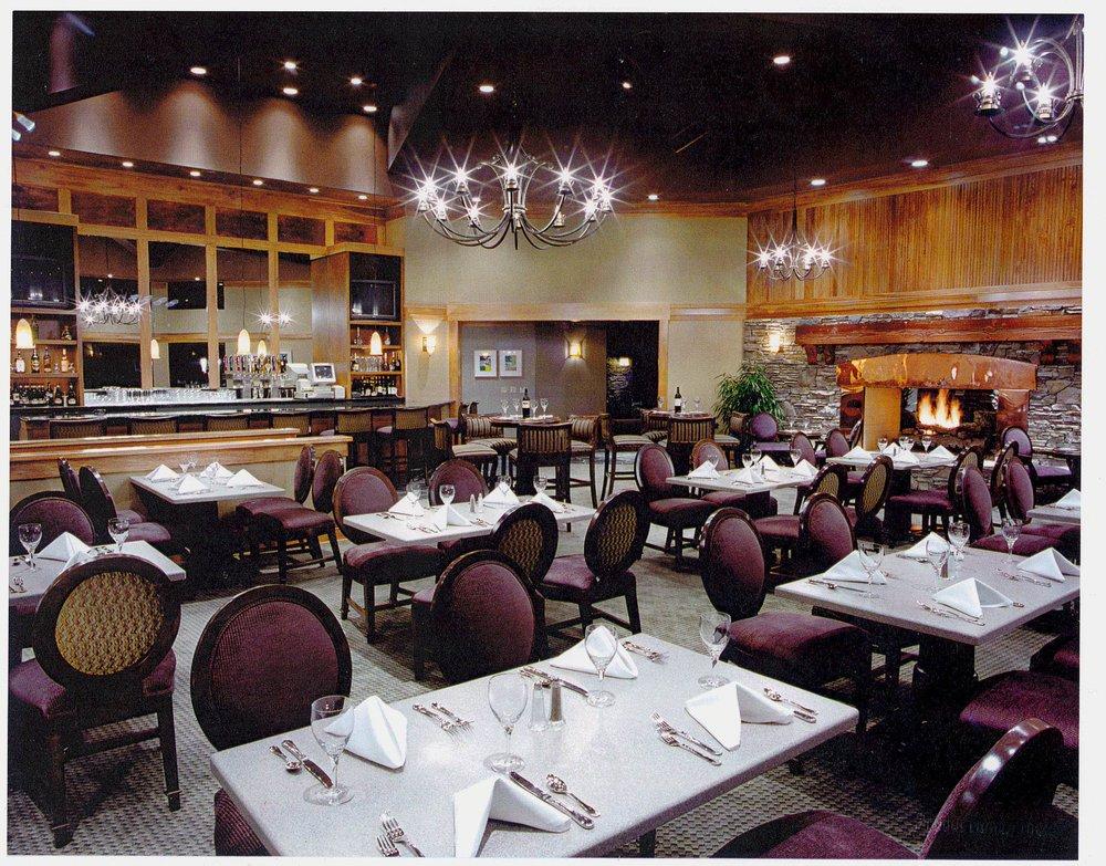 ArrowCreek Dining.jpg