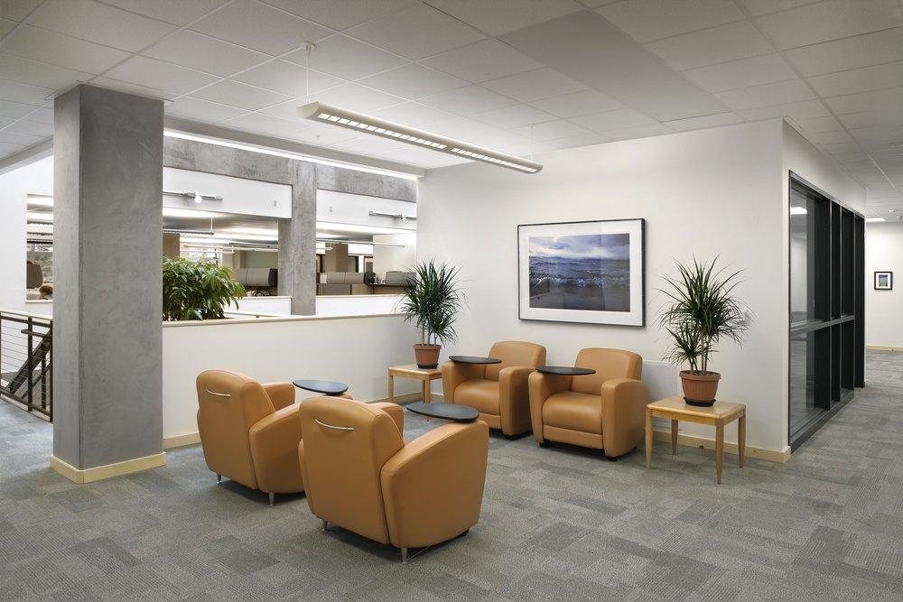 2nd floor seating area.jpg