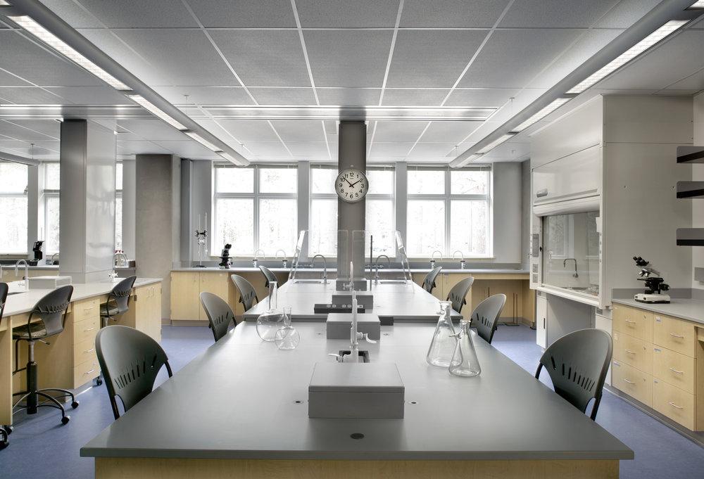 Lab Space JD.jpg