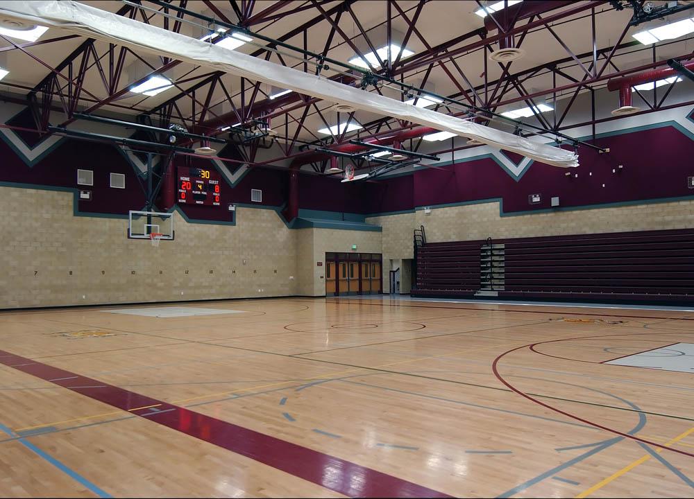 CSMS Gymnasium sm.jpg