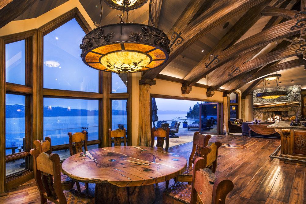 dow_02717beach house interior.jpg
