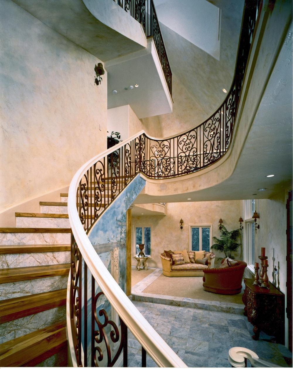 Love Stair_retouch.jpg