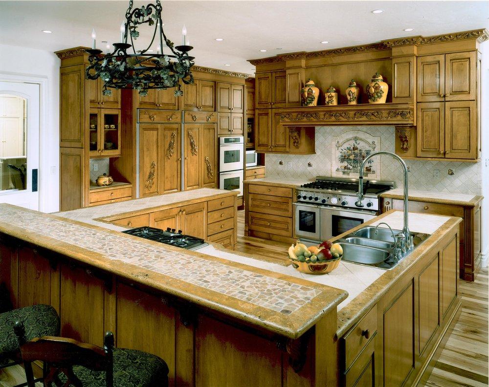 Love Kitchen.jpg