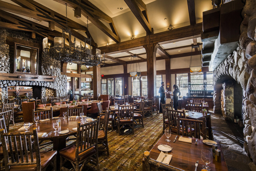 dow_63581lake tahoe hyatt lone eagle grill int dining room with less brt hero.jpg