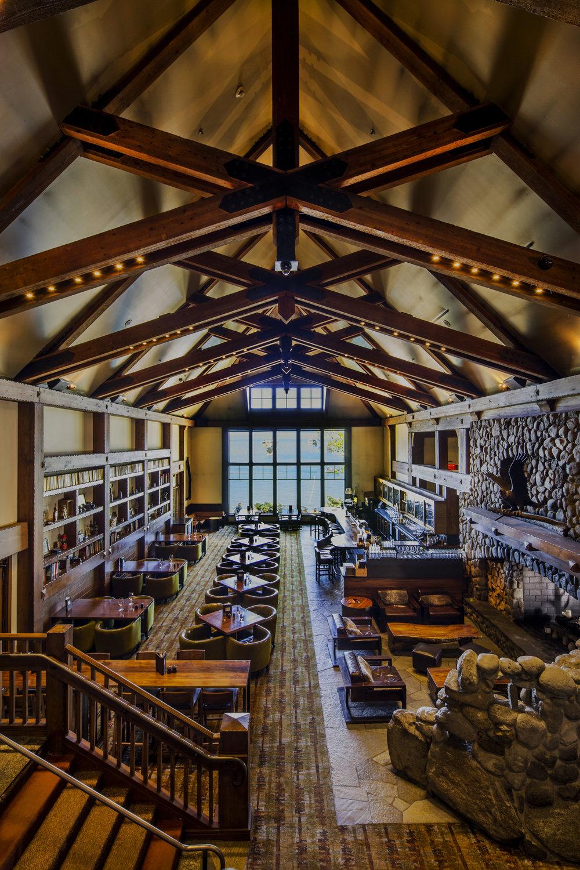 dow_63541lake tahoe hyatt lone eagle grill int- retouch.jpg
