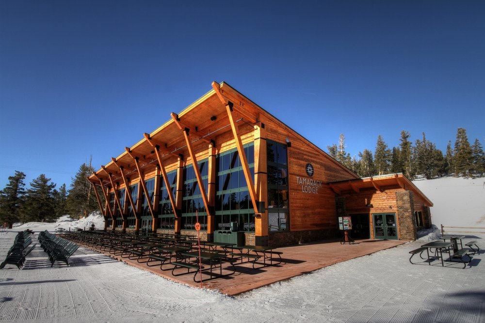 Tamarack Lodge 018.jpg