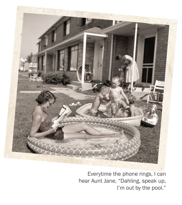28ca612a7465207795bd5dcd1e8ebf10--kiddie-pool-photo-archive.png
