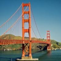 1024px-2010_Golden_Gate_Bridge.jpg
