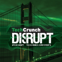 techcrunch bridge.jpg