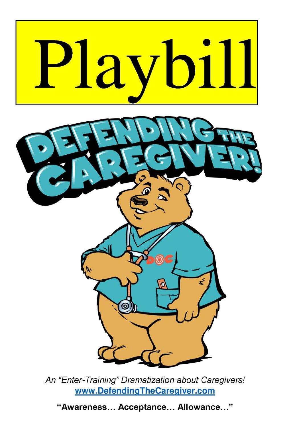 defending the caregiver.playbill.jpg