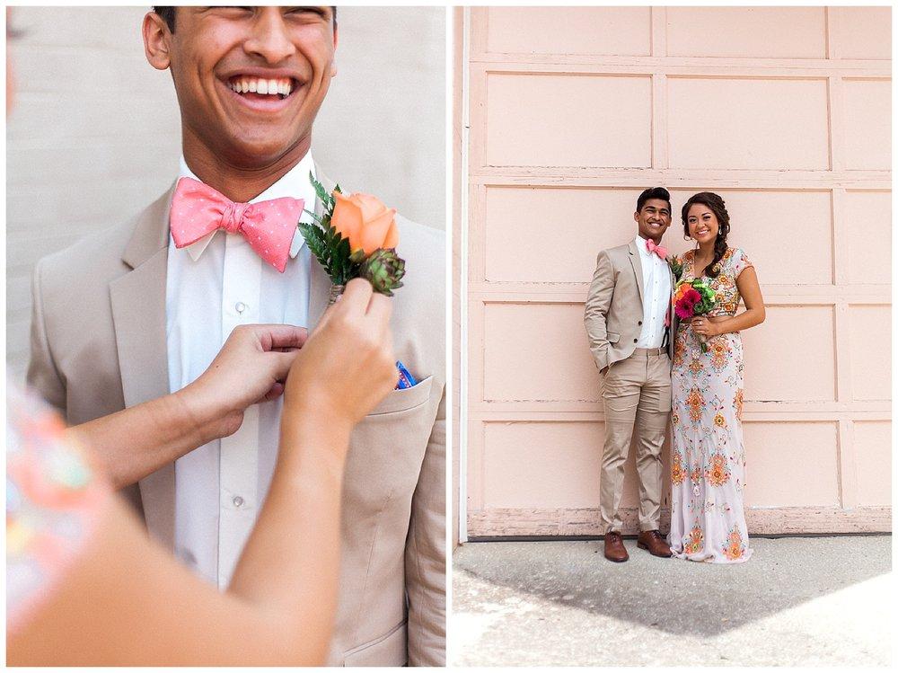 Kentucky-Photographer-Prom-Senior-Elizabethtown_0003.jpg