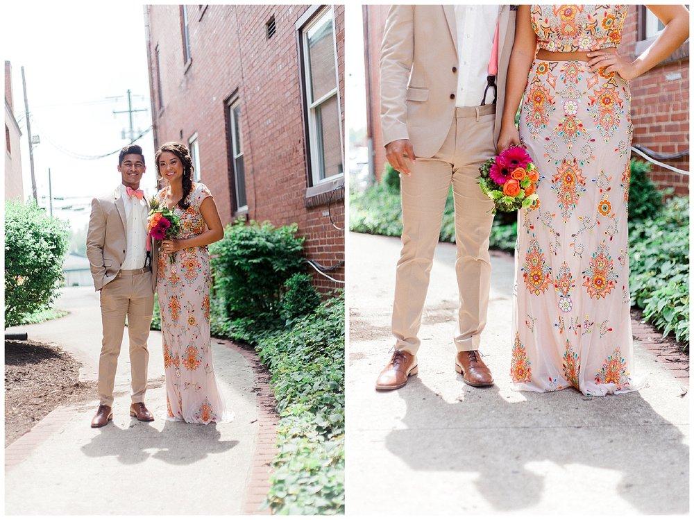 Kentucky-Photographer-Prom-Senior-Elizabethtown_0005.jpg