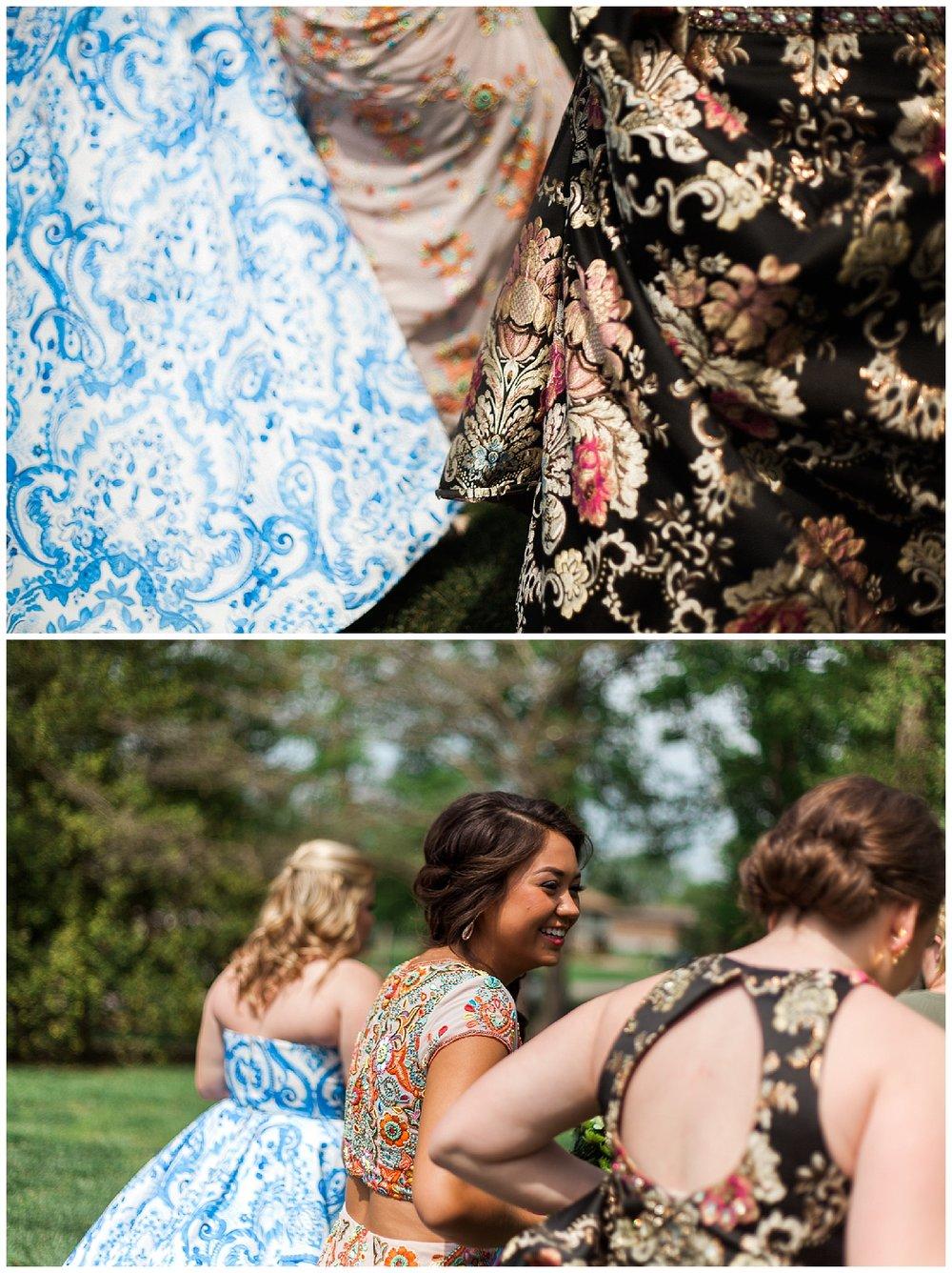 Kentucky-Photographer-Prom-Senior-Elizabethtown_0007.jpg