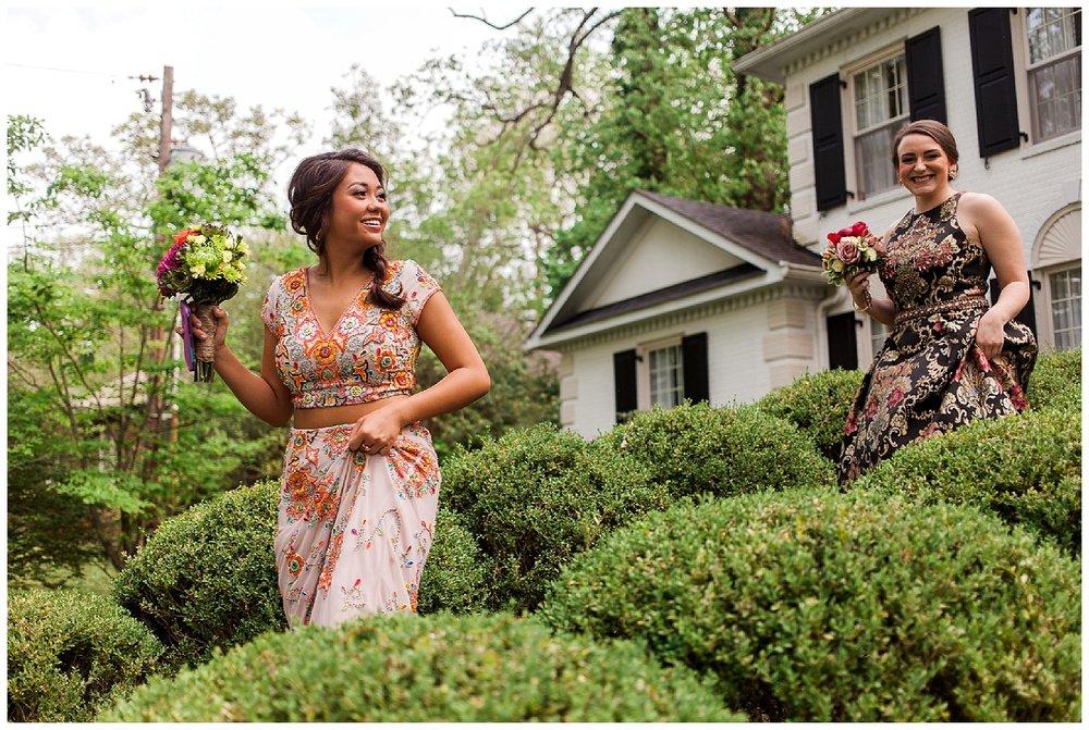 Kentucky-Photographer-Prom-Senior-Elizabethtown_0008.jpg