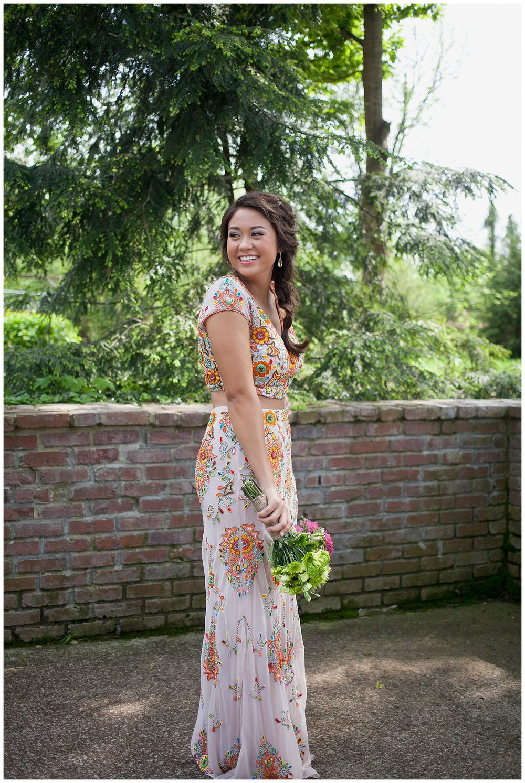 Kentucky-Photographer-Prom-Senior-Elizabethtown_0017.jpg