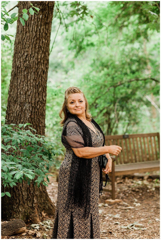 Kentucky-Photographer-Elizabethtown_0076.jpg
