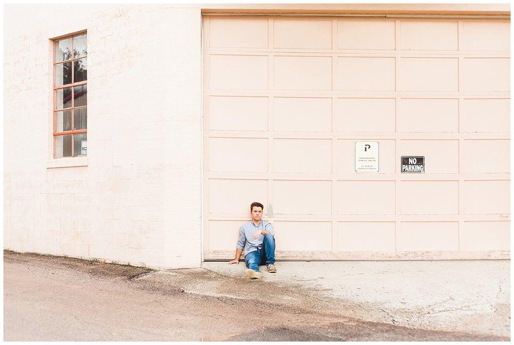 Kentucky-Photographer-Elizabethtown_0178.jpg