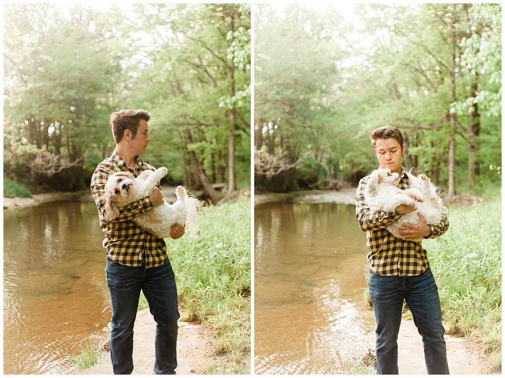Kentucky-Photographer-Elizabethtown_0184.jpg