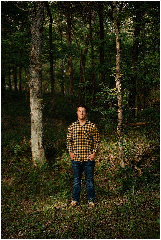 Kentucky-Photographer-Elizabethtown_0187.jpg