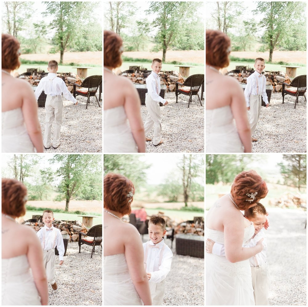 Kentucky-Photographer-Elizabethtown_0287.jpg