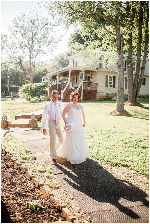Kentucky-Photographer-Elizabethtown_0308.jpg
