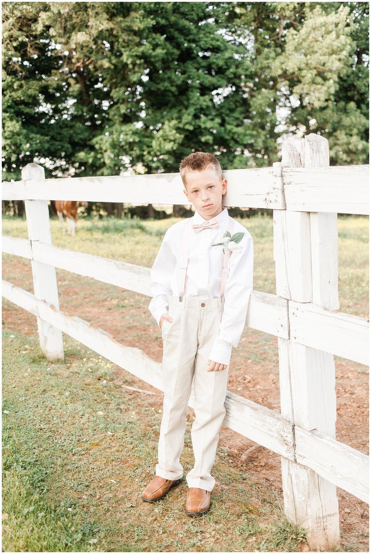 Kentucky-Photographer-Elizabethtown_0316.jpg