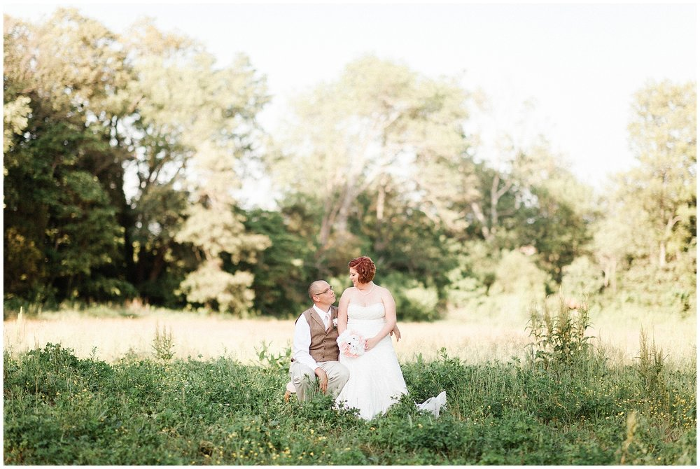 Kentucky-Photographer-Elizabethtown_0325.jpg