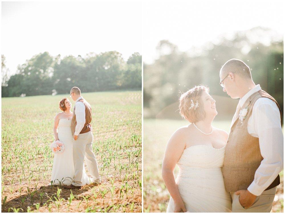 Kentucky-Photographer-Elizabethtown_0329.jpg
