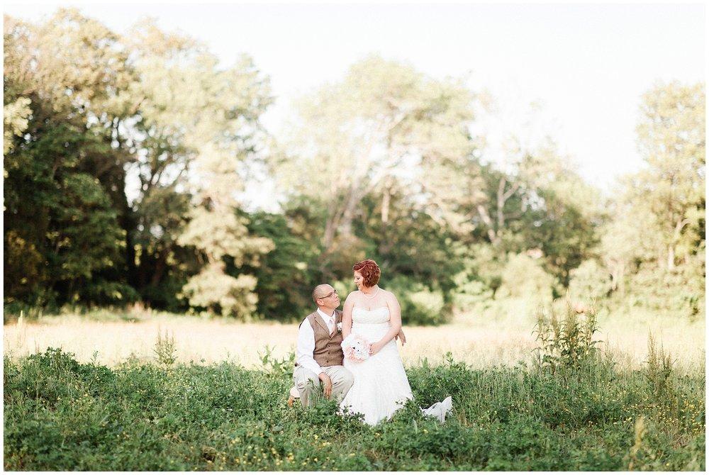 Kentucky-Photographer-Elizabethtown_0358.jpg
