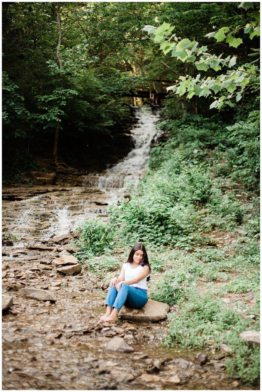 Kentucky-Photographer-Elizabethtown_0415.jpg