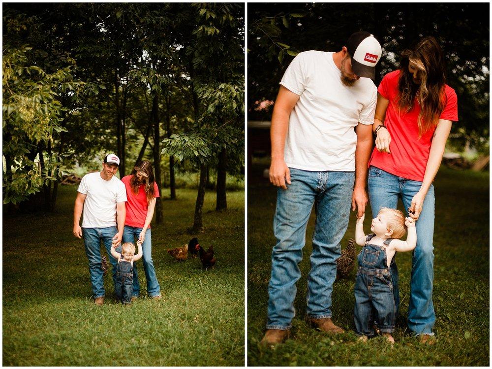 Kentucky-Photographer-Elizabethtown_0736.jpg