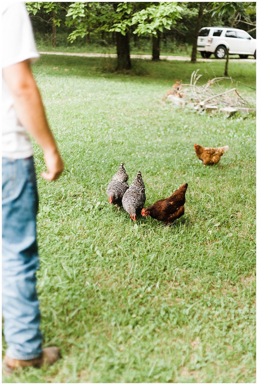 Kentucky-Photographer-Elizabethtown_0743.jpg
