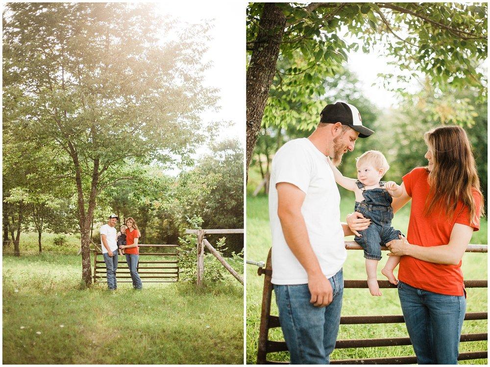 Kentucky-Photographer-Elizabethtown_0753.jpg