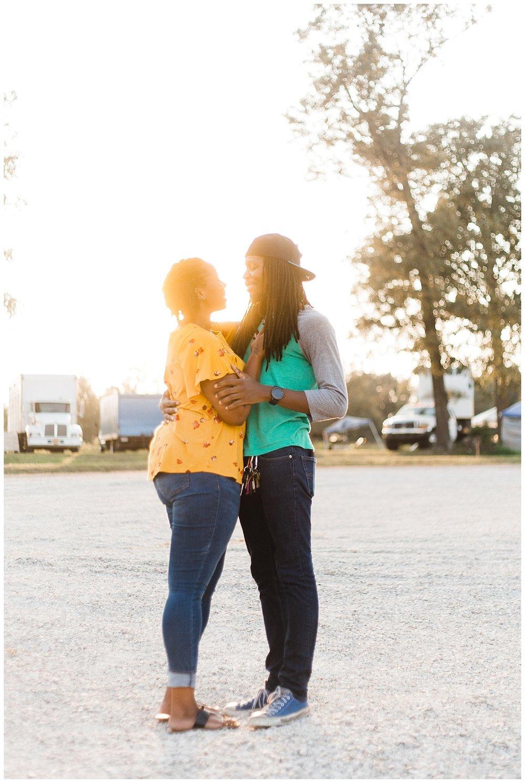 Kentucky-Photographer-Elizabethtown_0764.jpg