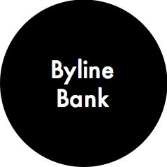 byline bank.png