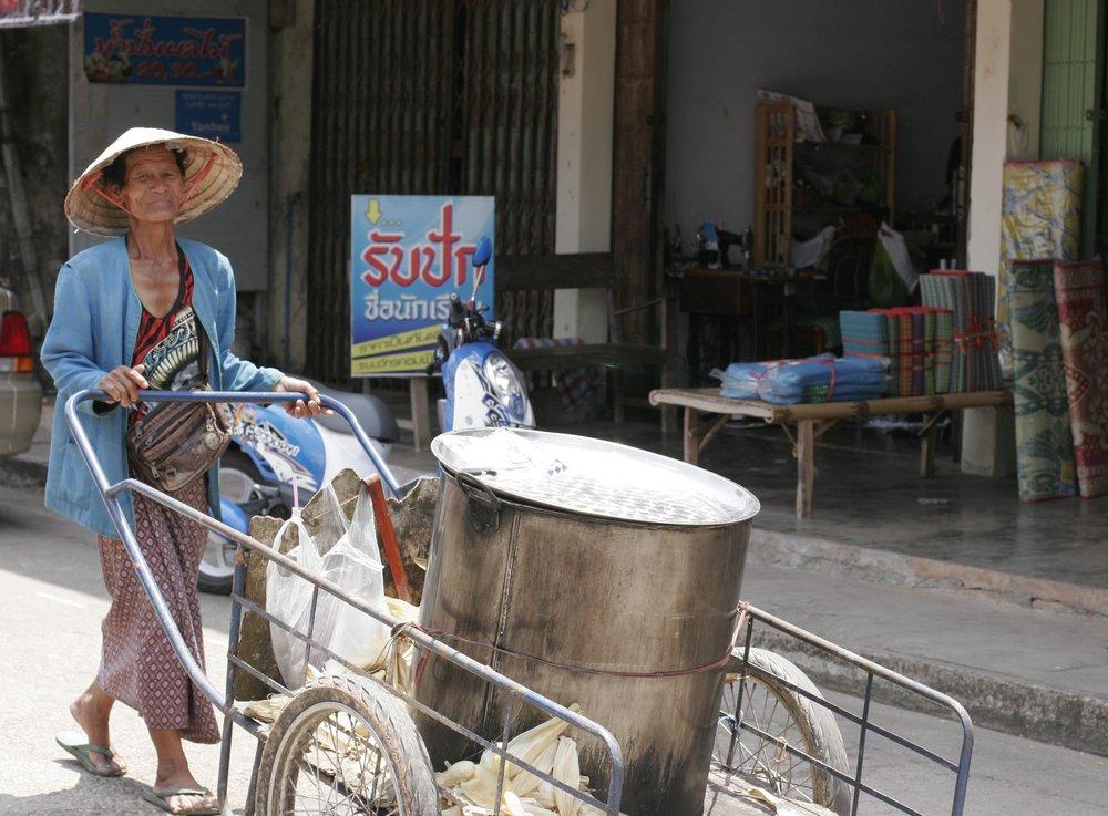 woman pushing cart 2.jpg