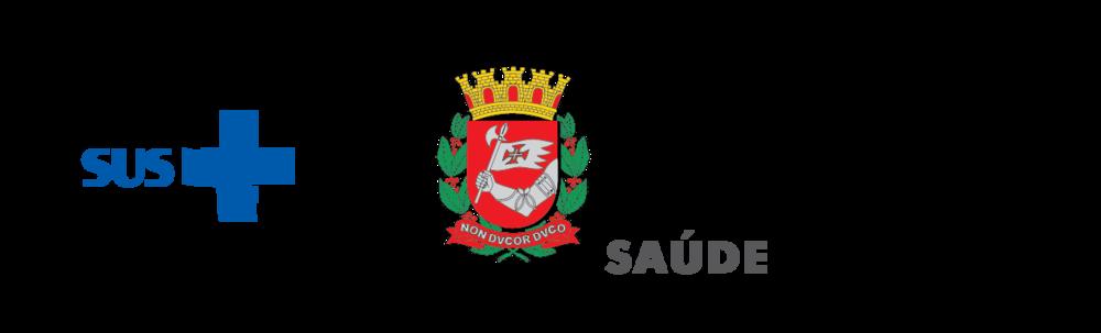 Logo Prefeitura-02 (1) (1).png