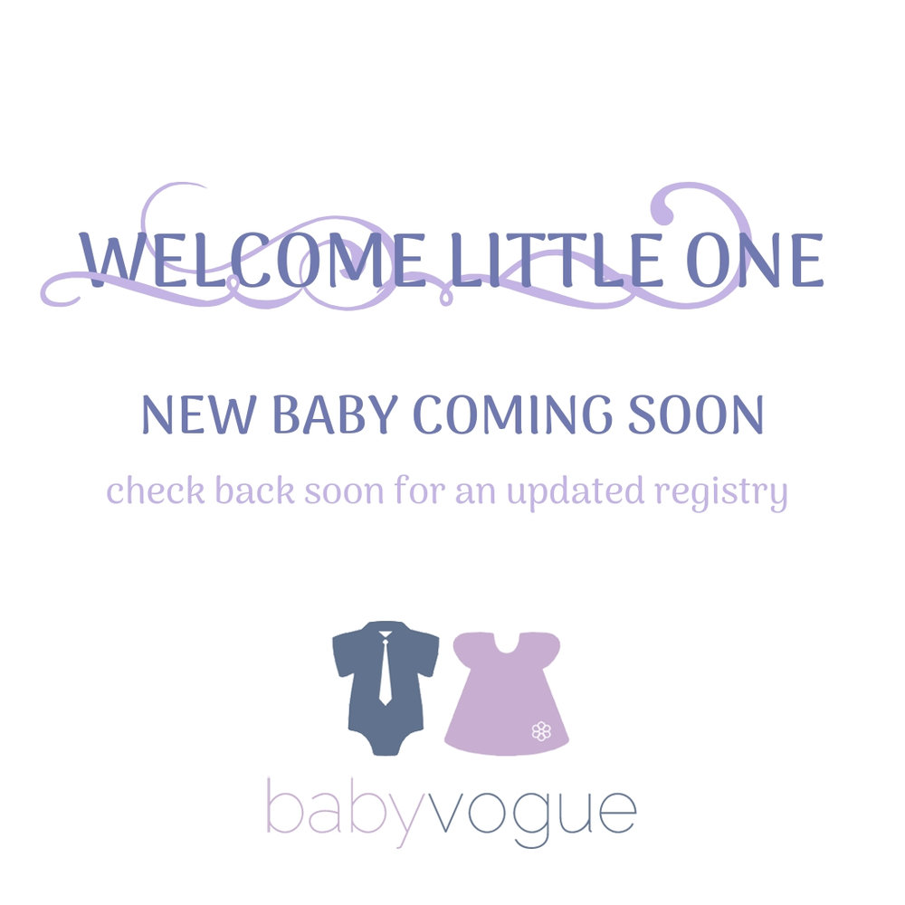 New baby coming soon.jpg
