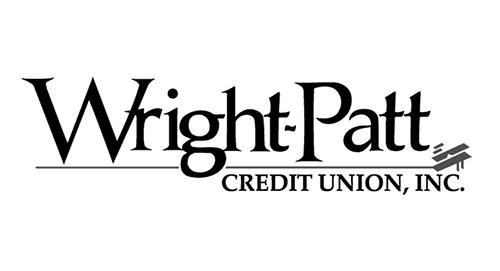Final - Wright Patt.jpg