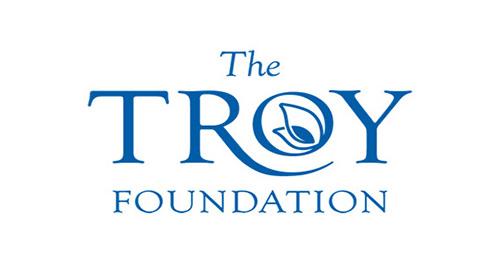 Final- Troy Foundation.jpg