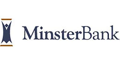 minster-bank-logo.jpg