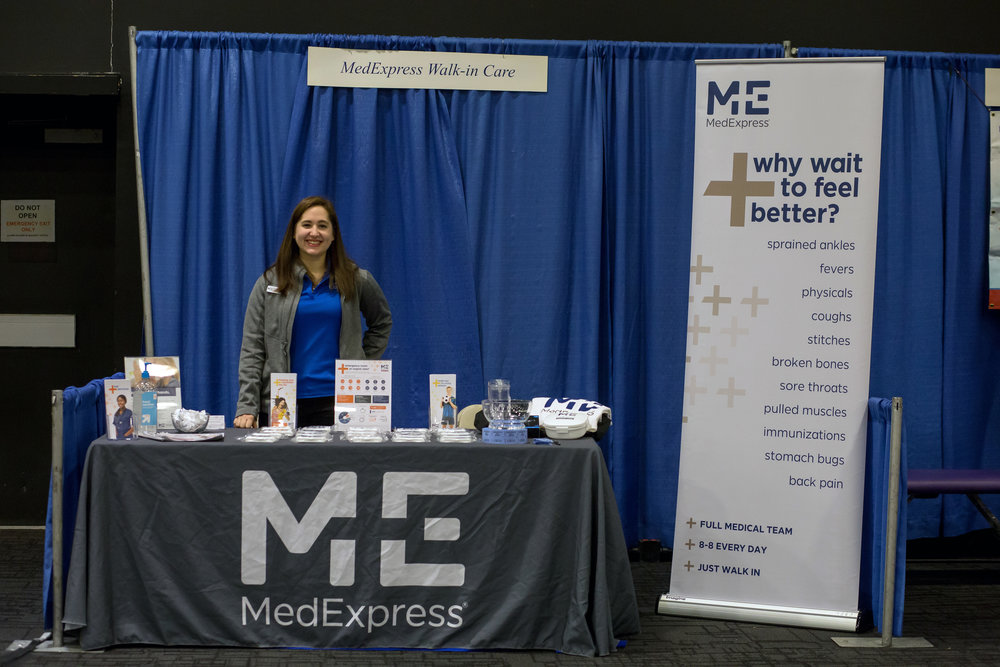 medexpress Vendors-54.jpg