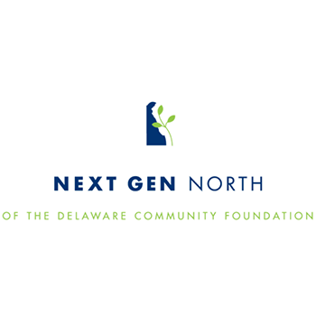 Next Gen North typically meets monthly on the second Wednesday  in Wilmington at the Community Services Building.