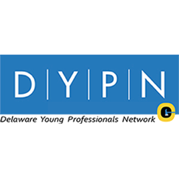 There is no membership fee for the DYPN, anyone can attend a DYPN function. Membership is through the Delaware State Chamber of Commerce.